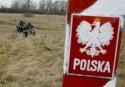 В Польше новый скандал на бандеровской почве