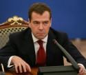 Президент подписал указ об отставке мэра столицы