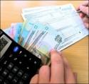 С жителей Запорожской области могут списать долг за тепло за 2011 год