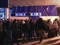 Номера рейсов, приземлившихся в Домодедово с 16.00 до 16.50