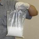 Притон по-запорожски: 83 кг наркотиков и 27 наркопритонов