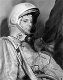 Первый полёт человека в космос 12 апреля 1961 года. 17 уникальных ФОТО!