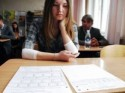 Украинские школьники не верят в честность внешнего тестирования