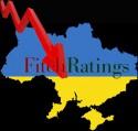 На фоне беспорядков S&P снизило рейтинги Киева и Крыма