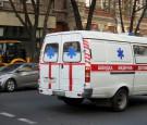 Боевики 'евромайдана' в Херсоне тяжело ранили троих милиционеров