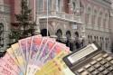 Нацбанк ограничил снятие валютных депозитов
