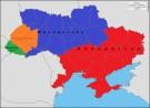За Крымом и Донбассом может последовать Закарпатье - II