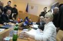 Тюрьма для Тимошенко: страсти накаляются, возможен реальный срок
