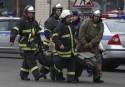 За взрывами в Москве стоит кум Ющенко?!