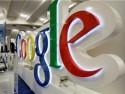 Google ополчился на торренты