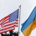 Почему США не хотят видеть Януковича?