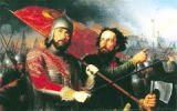 Сегодня День воинской славы — День народного единства