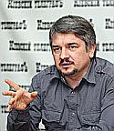 «Только вхождение в Таможенный союз предотвратит фашистскую революцию на Украине»