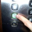 Стихия вывела из строя 89 лифтов!
