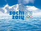 СОЧИ-2014: Официальные итоги Зимней олимпиады