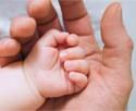 127 семей оштрафованы за несвоевременную регистрацию своих детей