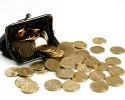 2,7 млрд. грн. планируют заработать запорожцы в следующем году