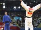 Россия взяла первое золото на Олимпиаде в Лондоне! ФОТО+ВИДЕО