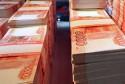 'Олимпийские игры приведут к укреплению рубля'