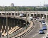 Запорожские мосты остаются под вопросом