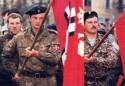 Запорожские националисты перепишут Конституцию Украины