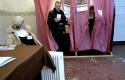 Депутаты-регионалы уже хотят делить округа на выборы