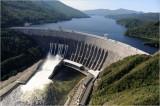 Саяно-Шушенская ГЭС обрела новую жизнь
