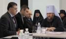 Лидеры оппозиции попытались обмануть Церковь