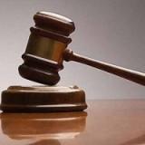 В Днепропетровской области осудят расхитителей ферросплавов
