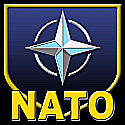Приплыли. Майдан инспектируют НАТОвские эмиссары