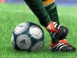 Премьер-лига. 10-й тур