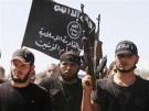 Босния: ИГИЛ в центре Европы - ВИДЕО