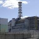 МИД России предупредил об опасности ядерного топлива Westinghouse