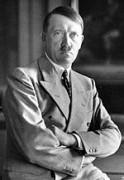 Раскрыт заговор бывшего британского короля и Гитлера!