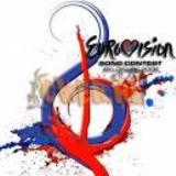 Кто за кого голосовал на Евровидении (полный список)