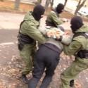 Какое наказание ждёт украинских военных преступников?
