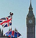 Великобритания выйдет из Евросоюза