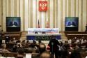 Путин обвинил США в паразитизме