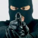 Убитый в Запорожье бизнесмен конфликтовал с самым авторитетным бизнесменом страны