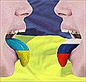 Точку в споре о 'в'/'на' Украине ставит диаспорный языковед