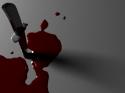 Страшное убийство в Запорожье!