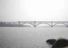 Мостов нет точка