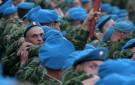 Ветераны ВДВ обещают не допустить «майдан» в Москве