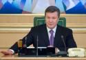 Янукович наложил вето на Налоговый кодекс - страна в ожидании его предложений