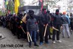Запорожье находится в самой настоящей оккупации, — Владимир Рогов ВИДЕО