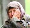 Кто каждый четвертый житель Запорожья?
