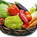 Теперь сельхозпродукты можно покупать через Интернет