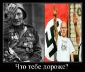 В Киеве жестоко избили ветерана ВОВ