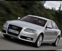 ТОП-5 самых желаемых автомобилей для жителей Украины
