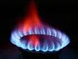 Газ дорожать не будет… пока